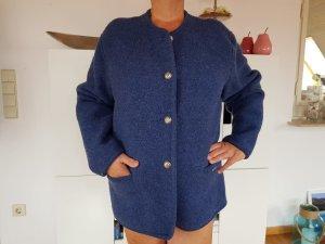 Geiger Traditional Jacket blue