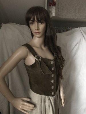 Trachtenkleid hochwertig vom Spezialisten Country Line