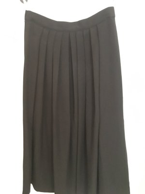 Berwin & Wolff Traditional Skirt black