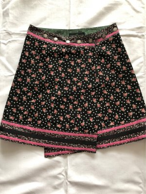 Berwin & Wolff Traditional Skirt multicolored