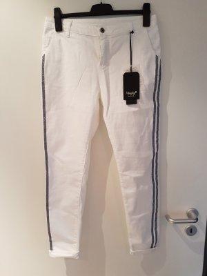 Track Pants Maryley