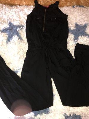 Träger-Anzug Hose( latzhosenstyle)