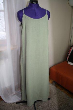 Trägerkleid für den Sommer