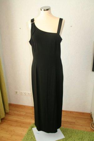 Trägerkleid, Jerseykleid, figurbetontes Kleid, Sommerkleid