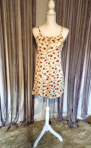 Trägerkleid Sommerliche Kleid