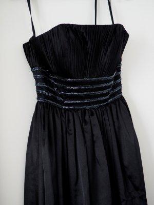 trägerloses Ballkleid/Abendkleid von Balina Joppich