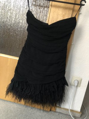 Trägerloses Kleid Lipsy VIP
