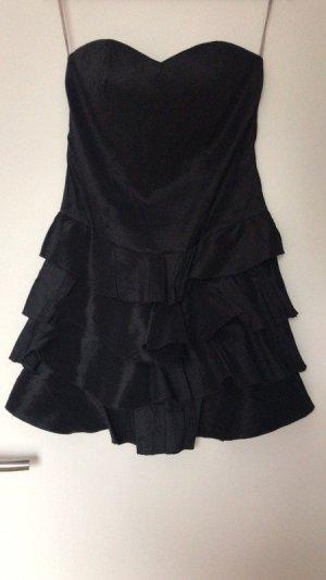 Trägerloses Kleid, NEU, Gr. M