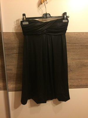 Trägerloses Kleid von Laura Scott
