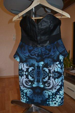 trägerloses Kleid von Lipsy London
