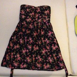 Trägerloses Kleid von Smashed Lemon