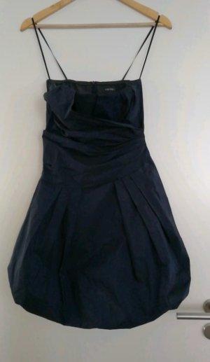 trägerloses Kleid von Swing