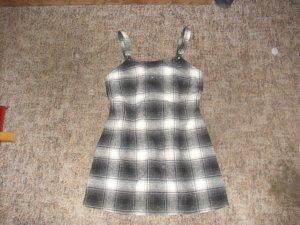 Trägerrock für die kalte Jahreszeit Gr. 36 von orsay