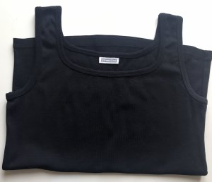 Street One Strappy Top black