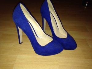 Trafaluc. Schuhe von Zara (neu)