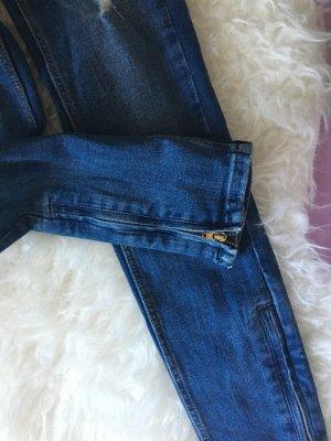 Trafaluc zara Denim Jeans
