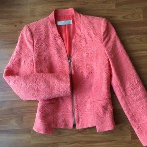 Trafaluc / Zara kurze Jacke - tolle Farbe
