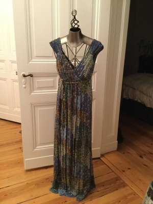 Traffic People Maxikleid aus London Gr. M - € 289