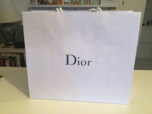 Tragetasche von Dior - neu