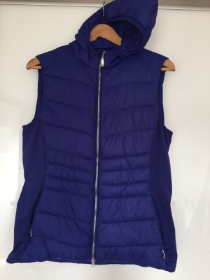 Tchibo / TCM Sports Vests blue