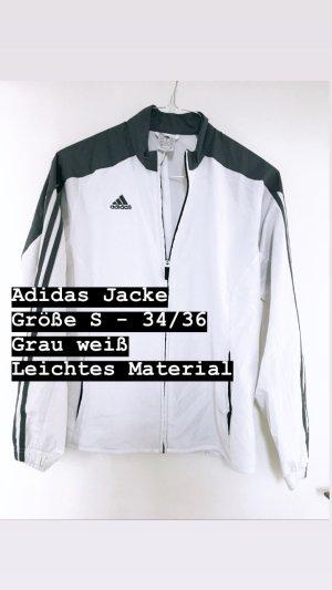 Trainings Jacke Adidas S
