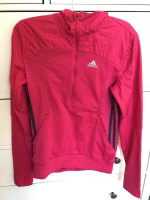 Trainings-Oberteil von Adidas