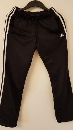 Trainingsanzug, Jogginganzug Adidas Größe 34