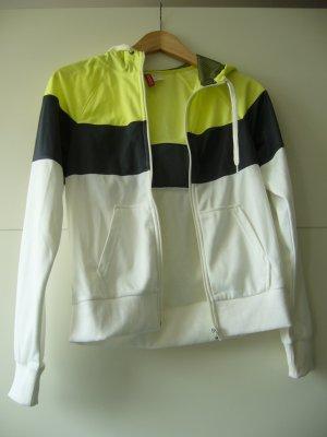 H&M Abbigliamento sportivo multicolore
