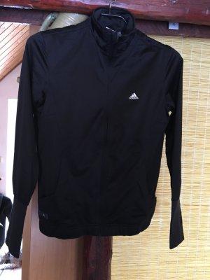 Trainingsanzug von Adidas