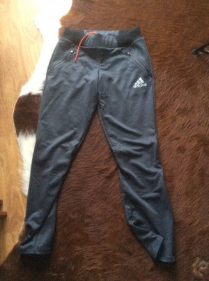 Trainingshose adidas in s