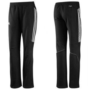 Trainingshose Adidas T12 PM