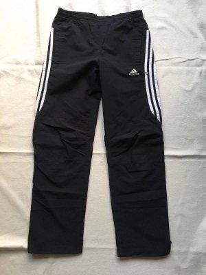 Trainingshose / Jogginghose von Adidas