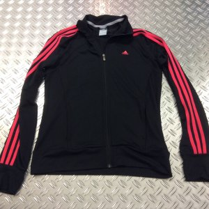 Trainingsjacke Adidas Climalite