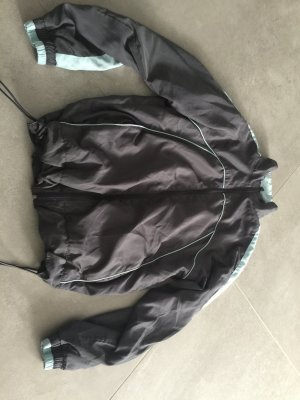 active Sports Jacket anthracite