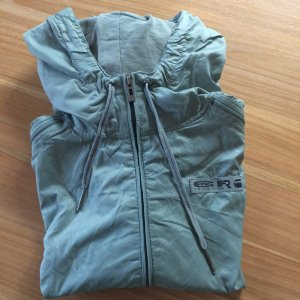 G-Star Raw Sports Jacket multicolored