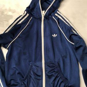 Trainingsjacke von Adidas, Größe 36 Preis VB