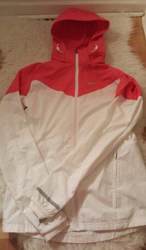 Trainingsjacke von Nike