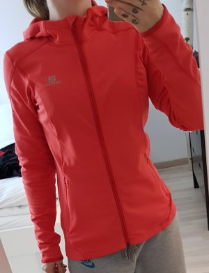 Trainingsjacke von Salomon