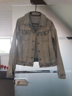 Tramontana Jeans Jacke