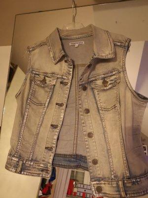 Tramontana Jeans Weste