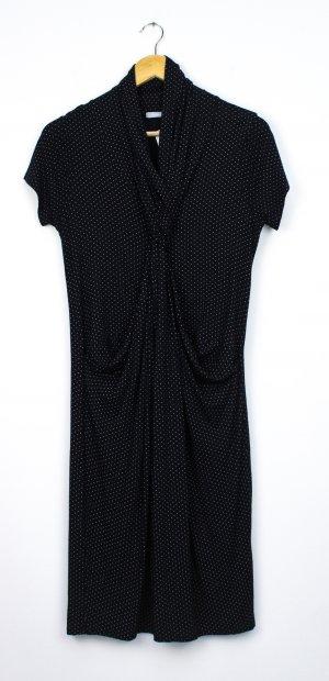 Tramontana Kleid Gr.XL