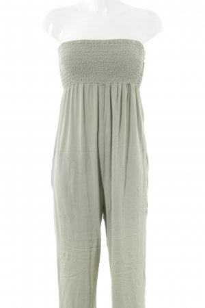 Transit Jumpsuit khaki Beach-Look