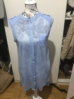 Atmosphere Shirt Blouse light blue
