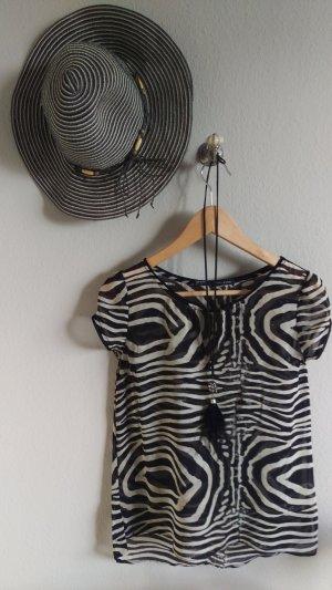 Zara Basic Mode günstig kaufen   Second Hand   Mädchenflohmarkt eed9794b24