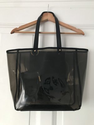 Zara Shoulder Bag black