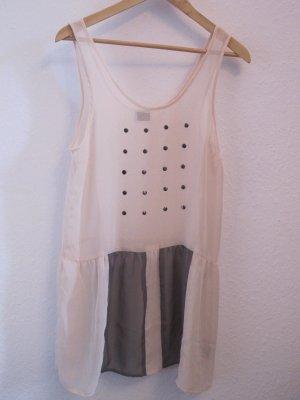 transparentes Kleid von Sparkle&Fade