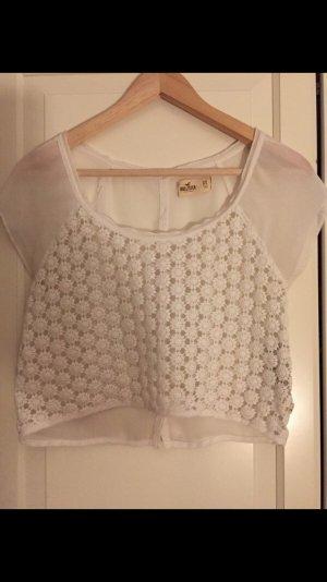 Transparentes tshirt
