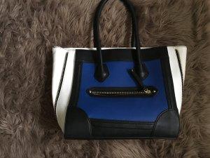 Trapez-Tasche von Aldo
