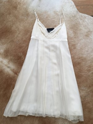 Traum in Weiß, für Hochzeit geeignet