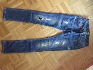 Traum - Jeans PEPE Birch 26/34